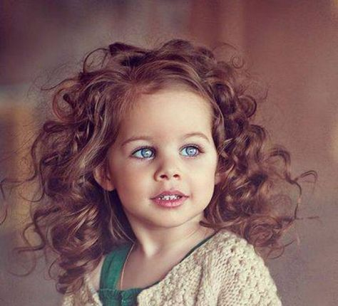 toddler girl short hairstyles