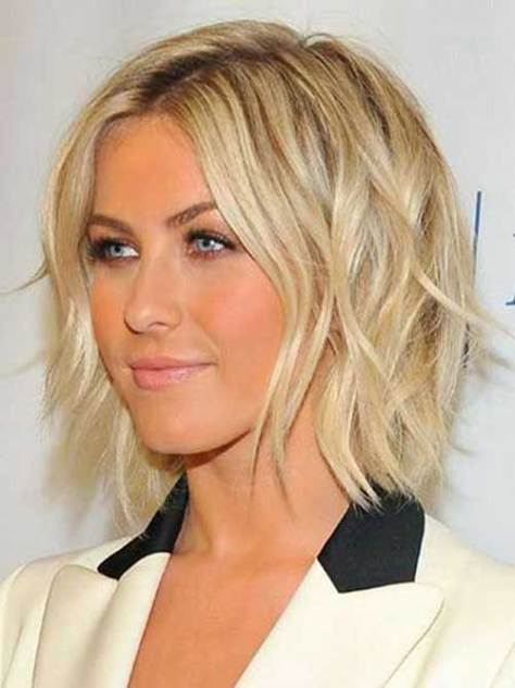 Julianne-Hough-Hair