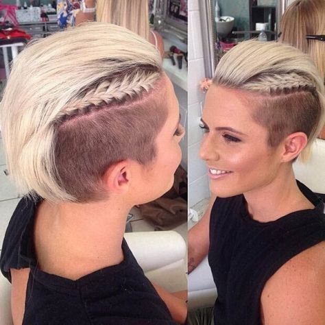 Short-Undercut-Hairstyle-with-Braid