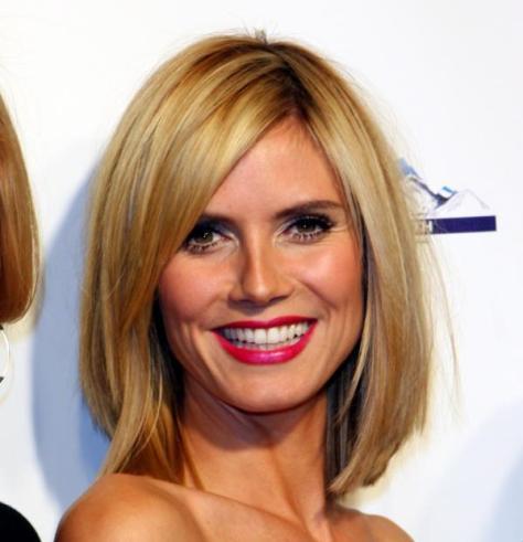 women-hairstyle