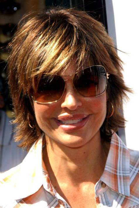 Hairstyles For Women Over 50 With Thick Hair (13)