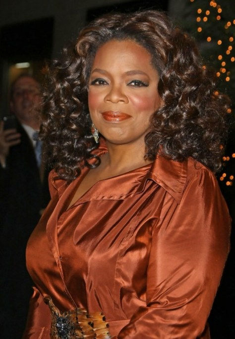 Medium Curly Hairstyles For Women Over 50.......