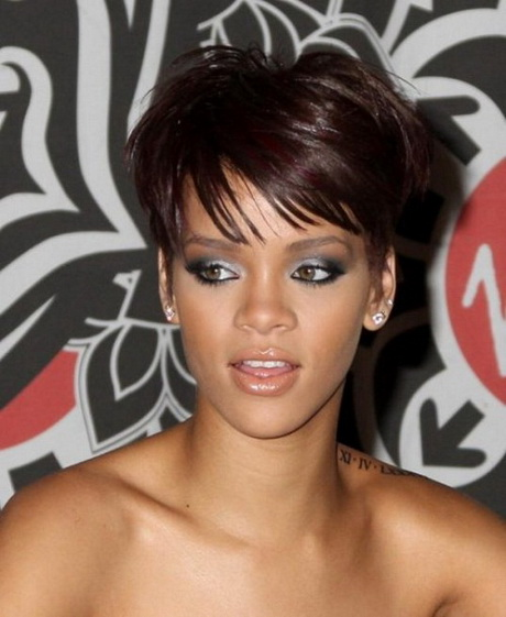 pictures-of-short-hairstyles-for-black-women-