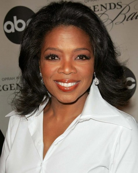 short natural hairstyles for black women over 50 pics...