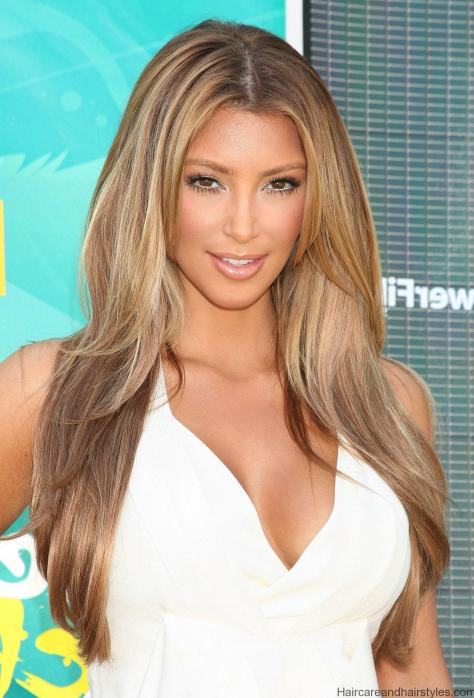 Best Hairstyles for Long and Straight Hairs