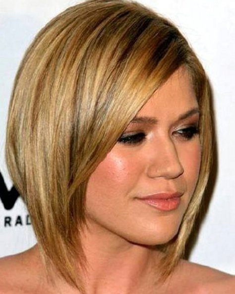 Cute Hairstyles For Short Hair ...