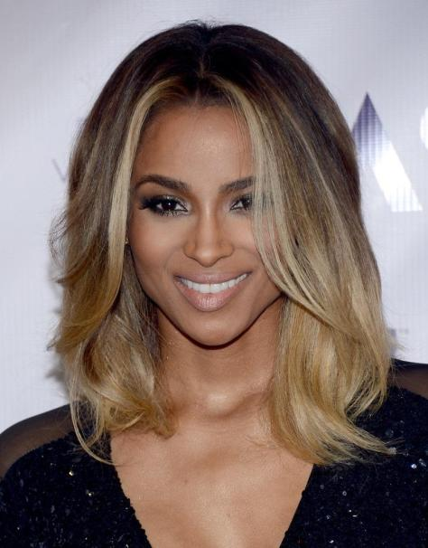 Hairstyles for Medium Length Hair that Popular in 2015