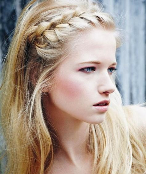 Stylish Hairstyles to Wear This Year