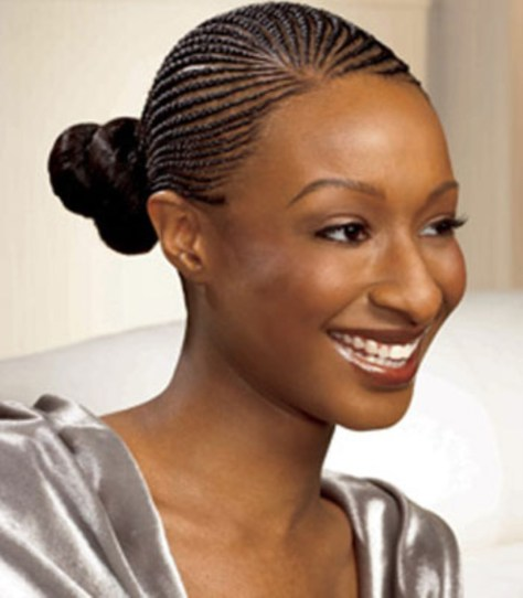 african braids ideas