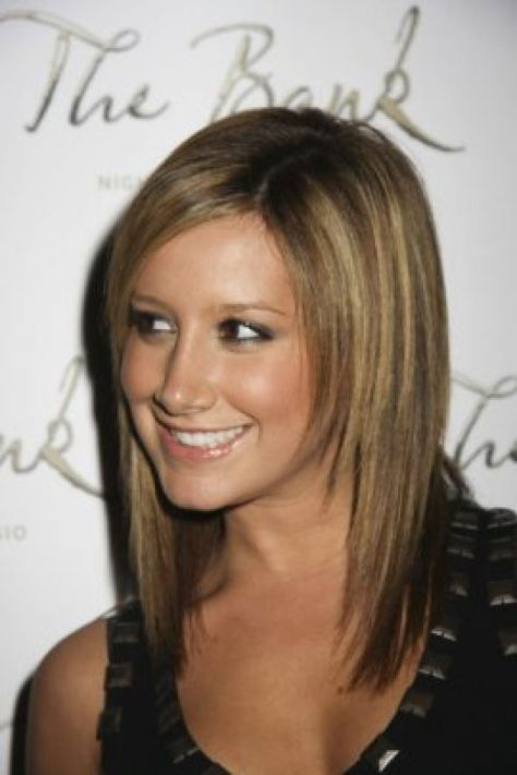 hairstyles for shoulder length blonde hair hairstyles for shoulder length hair