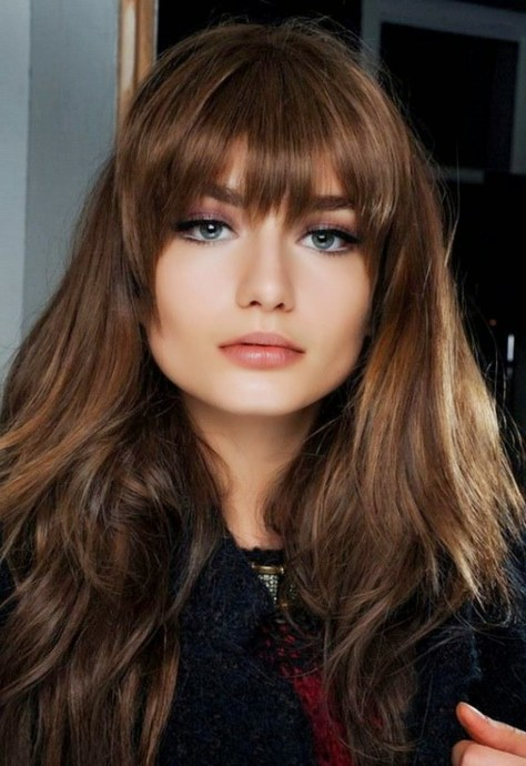2016 Hairstyles for Long Hair Haircuts