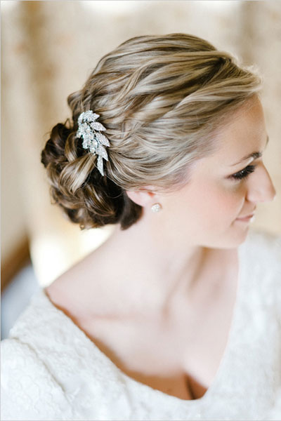 best wedding wedding hairstyles
