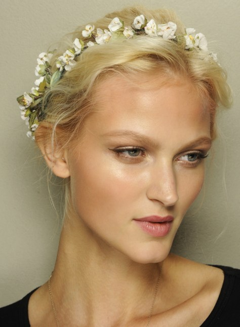 Hair Color Trends Spring Summer 2016