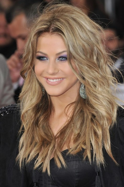 Long-Hairstyles-For-Spring-Summer