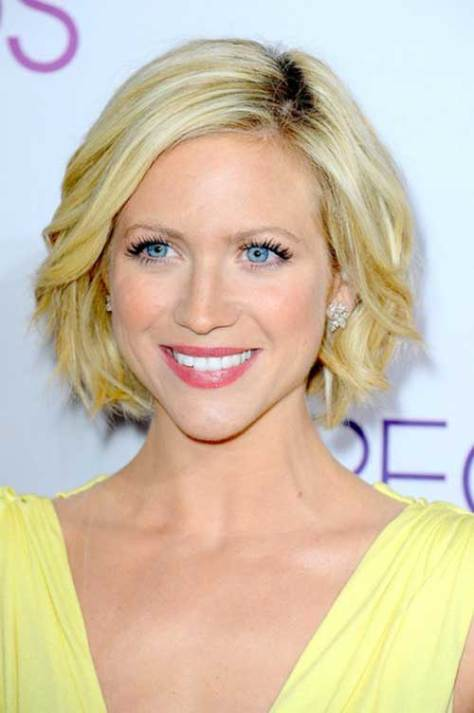 simple short hairstyles