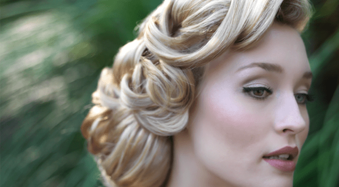 70 Best Wedding Hairstyles – Ideas For Perfect Wedding