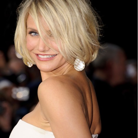 Hairstyle For Women With Fine Hair