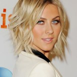 Summer Hairstyles For Women