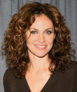 Curly Hairstyles For Women