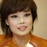Hairstyles for Asian Girls
