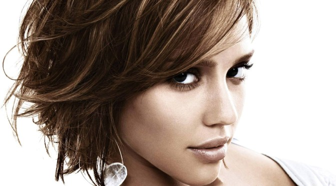 Short Hairstyles – The Only Resource You Will Ever Need