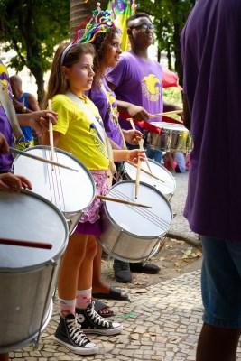 favelabrass_felipebezerra_20200209-9