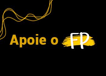Apoie-o-FP