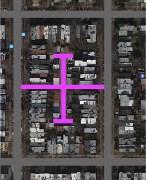 alley I diagram-02