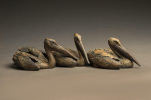 Tres Pescadores by Stefan Savides