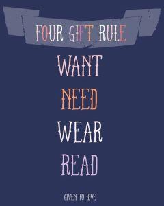 gift-rule