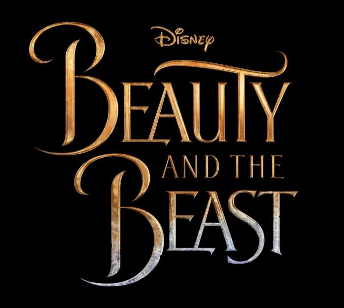 Beauty and the Beast Sing-Along hits theatres April 7th!