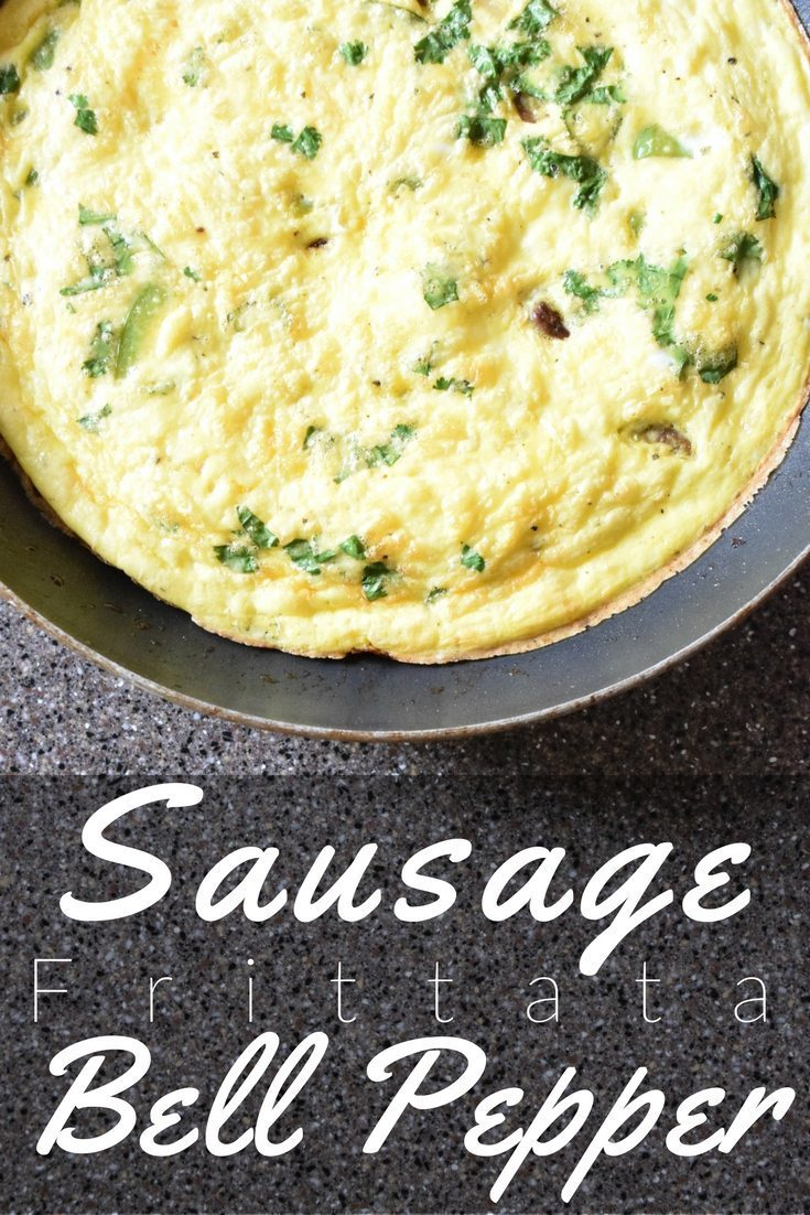 Frittata=crustless quiche and made in 30 min or less   Favemom