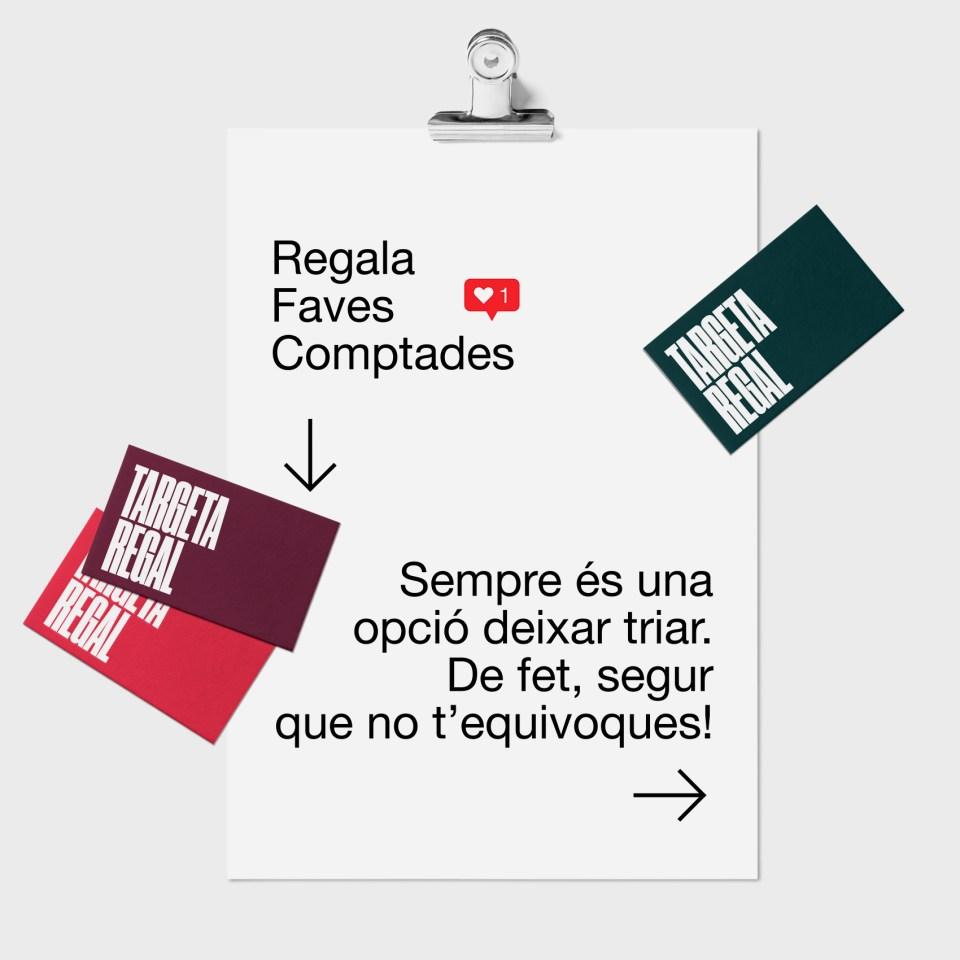targeta_faves_comptades