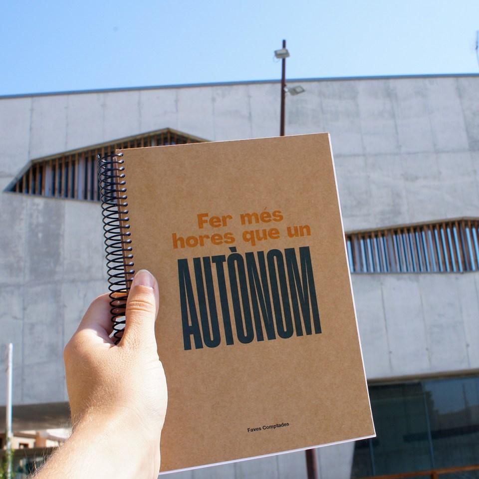 llibreta_autonom_oficina_catala_favescomptades