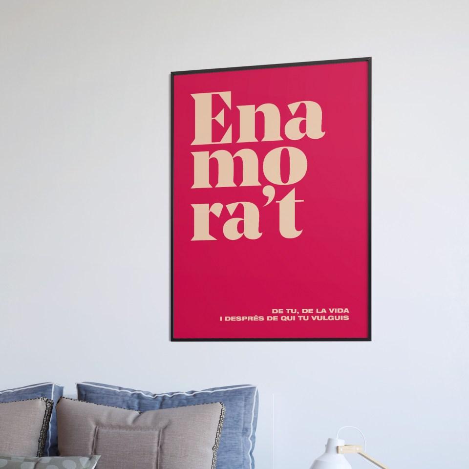 poster_faves_comptades_enamorat
