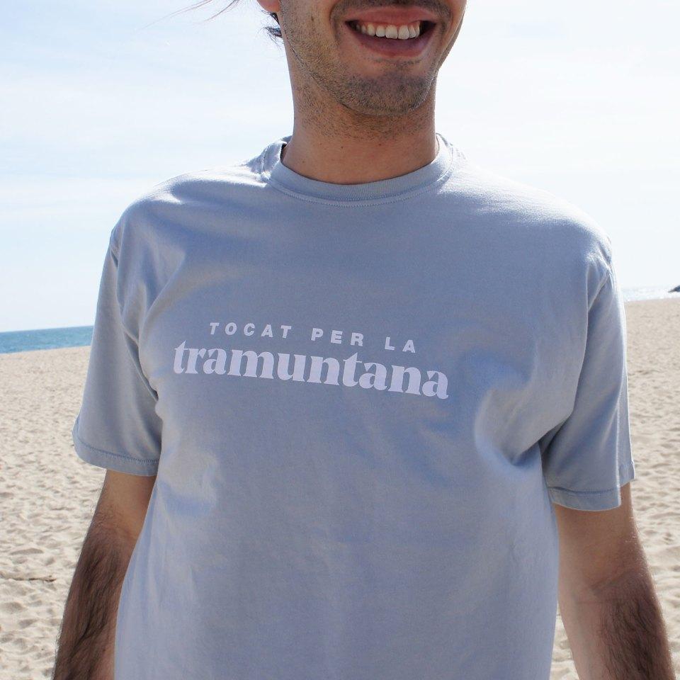 samarreta_faves_comptades_tramuntana_gris