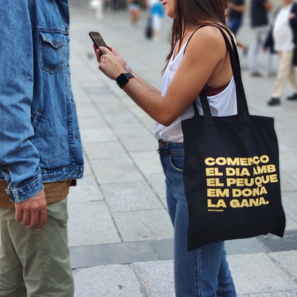 bossa_2_començo_el_dia_totebag_catalana_favescomptades