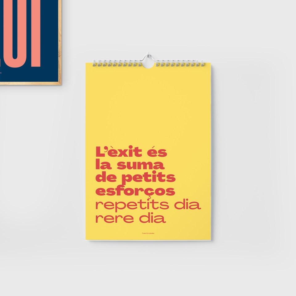 calendari_favescomptades_portada_català