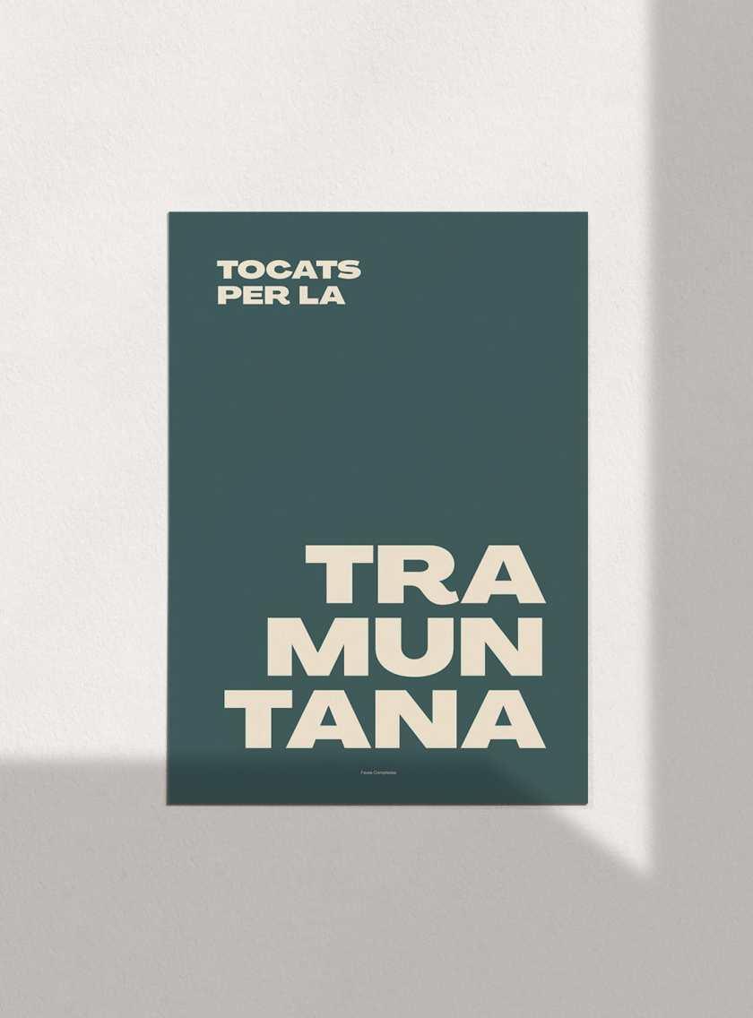 tocats_per_la_tramuntana_fosc_pòsters_en_català_decoracio_favescomptades