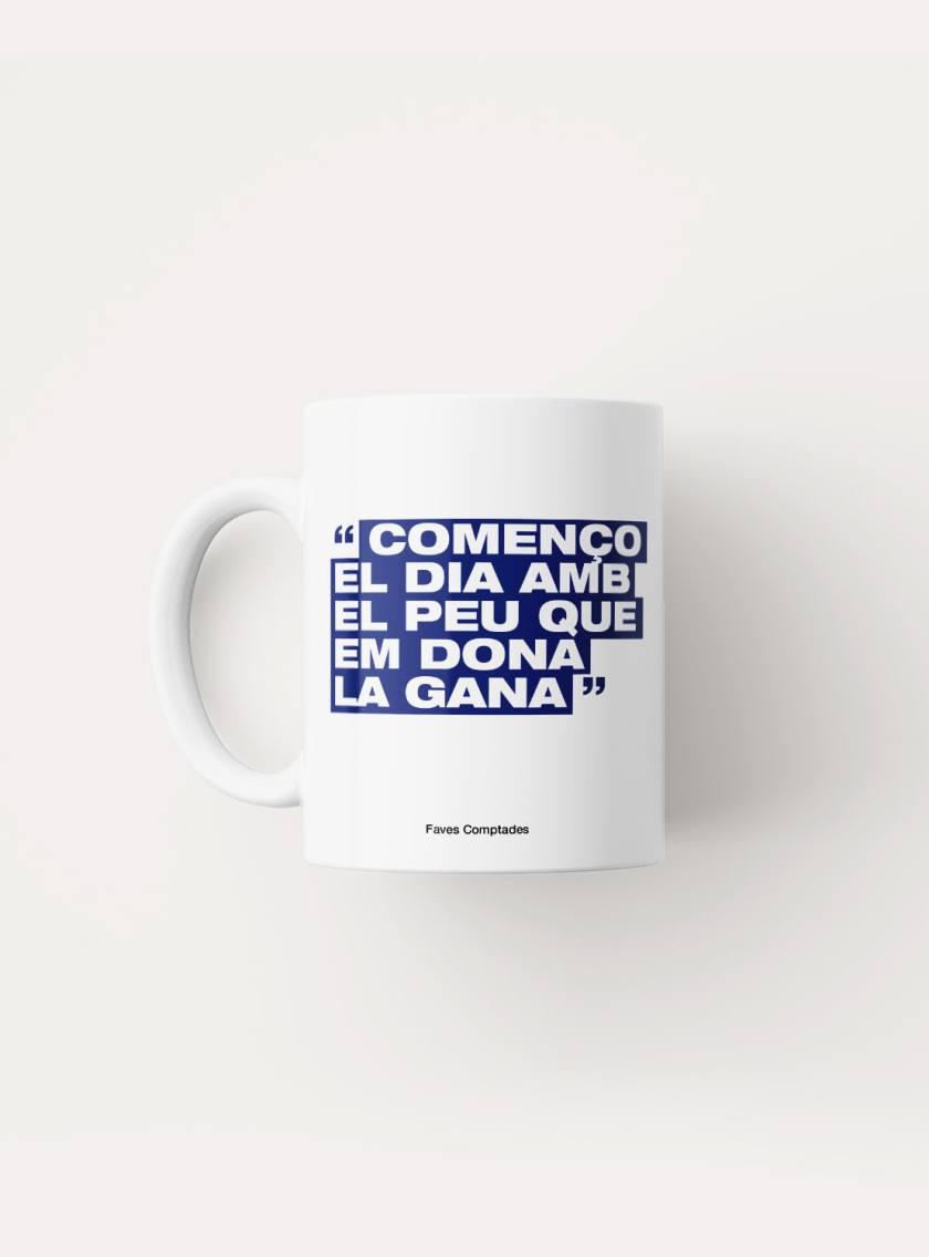 comenco_dia_tassa_frases_catalanes_favescomptades