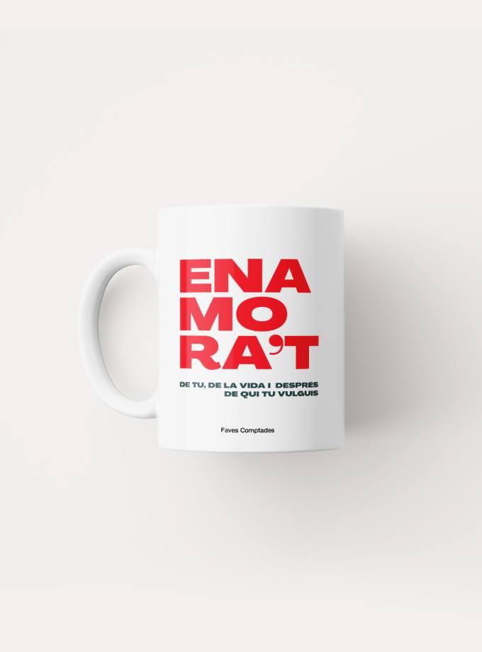 enamorat_tassa_frases_catalanes_favescomptades