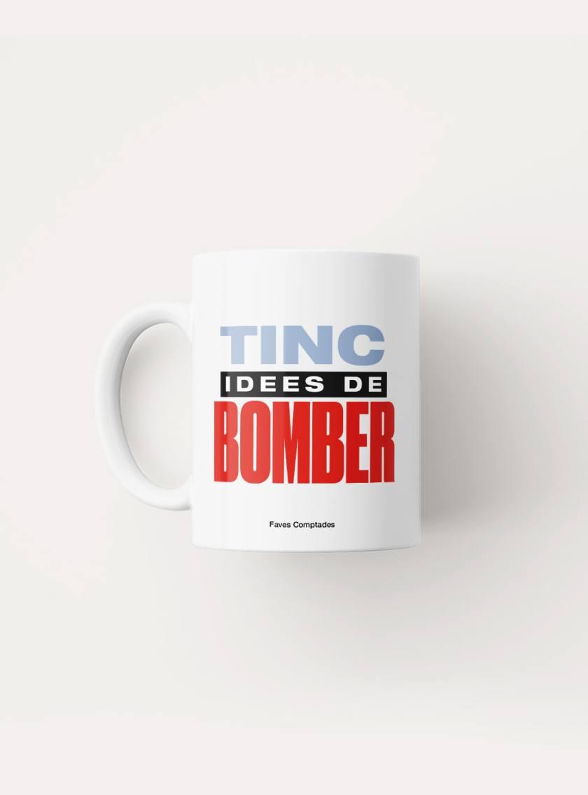 s_de_bomber_tassa_frases_catalanes_favescomptades