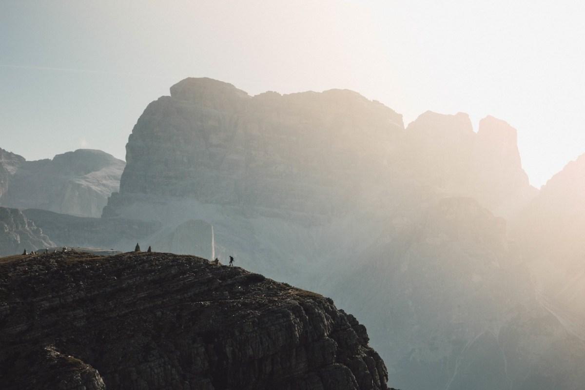 20 Versets bibliques sur le combat spirituel