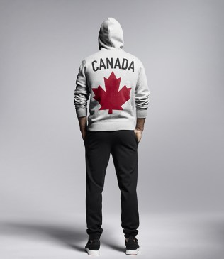 hudson-s-bay-team-canada-collection-17-HR
