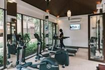 Mövenpick Asara Resort & Spa Hua Hin, เที่ยวหัวหิน, หัวหิน, ที่พักหัวหิน, เมอเวนพิค อัสสรา รีสอร์ท แอนด์ สปา หัวหิน