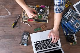 laptop screen repair, decatur al