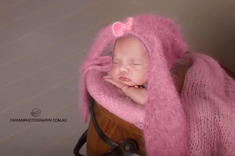 newborn photography near me. baby photo
