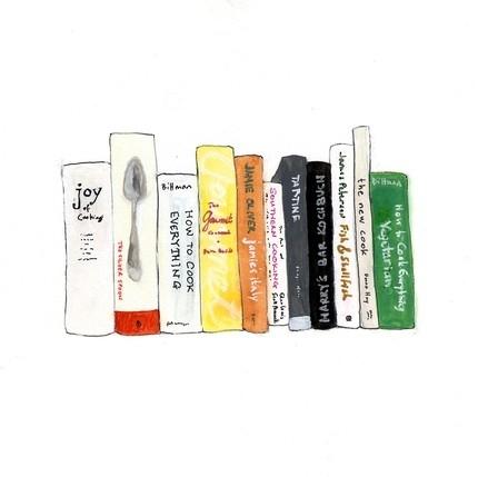 Imagini pentru books tumblr