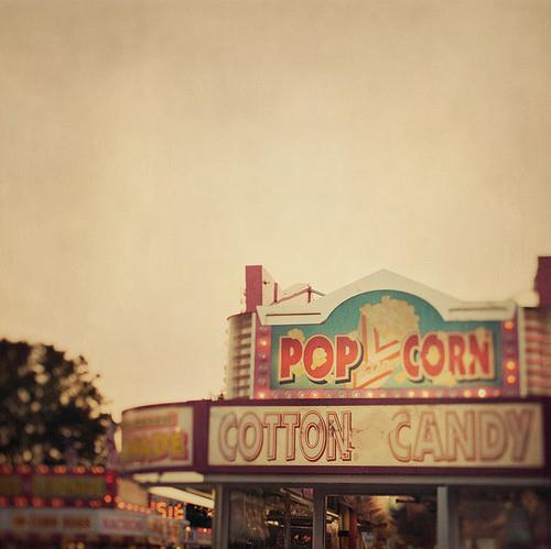 amusement, candy, carnival, colour, cotton candy, fair