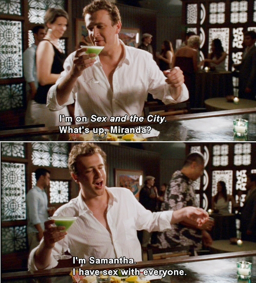 sex and the city 2 with english subtitles